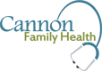 Cannon Familiy Health